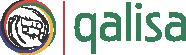Stichting Qalisa