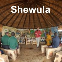 Shewula